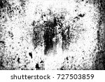 abstract background. monochrome ...   Shutterstock . vector #727503859