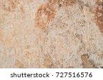 abstract  pattern texture... | Shutterstock . vector #727516576