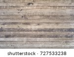 dark wood texture background... | Shutterstock . vector #727533238