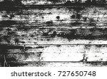 distressed overlay wooden... | Shutterstock .eps vector #727650748