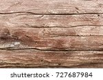 stone wall texture. abstract... | Shutterstock . vector #727687984