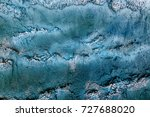 stone or concrete wall texture. ... | Shutterstock . vector #727688020