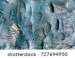 stone or concrete wall texture. ... | Shutterstock . vector #727694950