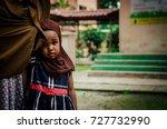 kuala lumpur  malaysia   29th... | Shutterstock . vector #727732990