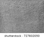 concrete wall retro texture or... | Shutterstock . vector #727832050