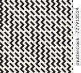Irregular Maze Shapes Tiling...