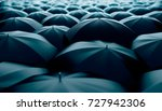 society concept represented by... | Shutterstock . vector #727942306