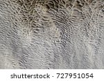 stone texture. strange terrain... | Shutterstock . vector #727951054
