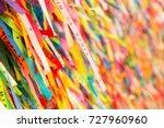 salvador   bahia   brazil  ... | Shutterstock . vector #727960960