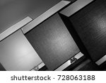 abstract line backgroud | Shutterstock . vector #728063188