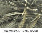 fireworks | Shutterstock . vector #728242900