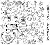 contour drawings love  kisses....