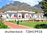 south african national gallery... | Shutterstock . vector #728419918