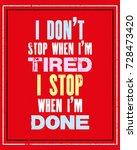 Inspiring Motivation Quote Wit...