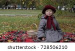 little girl is playing with...   Shutterstock . vector #728506210