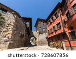 plovdiv  bulgaria   september 1 ... | Shutterstock . vector #728607856