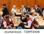 munich  germany   oct 2  2017 ...   Shutterstock . vector #728992408