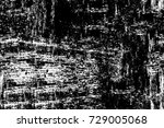 old color seamless grunge... | Shutterstock . vector #729005068