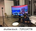 New York  Setp. 2017  Virtual...