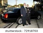 los angeles   mar 10  david... | Shutterstock . vector #72918703