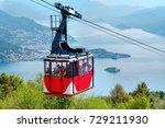 Lago Maggiore  Lake Maggiore ...