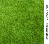 texture green grass. background ... | Shutterstock . vector #729276706