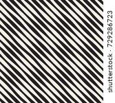 wavy stripes vector seamless... | Shutterstock .eps vector #729286723