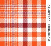 seamless tartan plaid pattern.