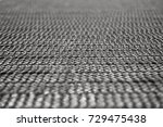 Small photo of Rubber absorber