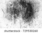 abstract background. monochrome ... | Shutterstock . vector #729530260