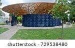 london  united kingdom   17... | Shutterstock . vector #729538480
