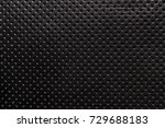 black and white gradient... | Shutterstock . vector #729688183