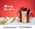 valentine festival   new year...   Shutterstock . vector #729740080