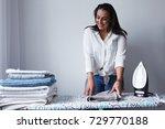 laundry.   Shutterstock . vector #729770188