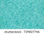 shine wave reflection in the... | Shutterstock . vector #729827746