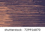 abstract color diagonal striped ... | Shutterstock .eps vector #729916870