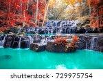 Amazing Beautiful Waterfalls I...