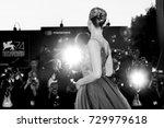 venice  italy   september 05  ... | Shutterstock . vector #729979618