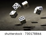 Let s play a diced game. dice...