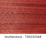texture of a wooden surface of...   Shutterstock . vector #730232368