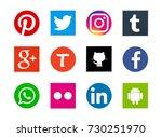 valencia  spain   april 12 ... | Shutterstock . vector #730251970