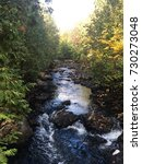 Small photo of Mount Marcy brook