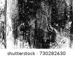 abstract background. monochrome ... | Shutterstock . vector #730282630