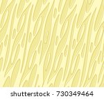 abstract background curved... | Shutterstock .eps vector #730349464