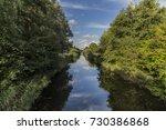 alkmaar  the netherlands. a... | Shutterstock . vector #730386868