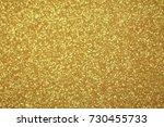 canvas background | Shutterstock . vector #730455733