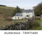 Traditional Farmhouse On A...
