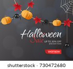 vector illustration for... | Shutterstock .eps vector #730472680