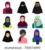 vector illustration of... | Shutterstock .eps vector #730573090