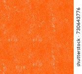 seamless dark brown grunge... | Shutterstock . vector #730643776